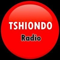 Radio télé Tshiondo