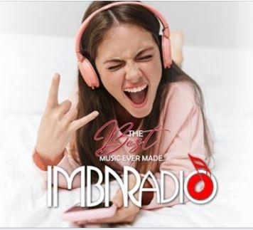 IMBNRadio
