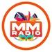 MMradio Logo