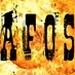 A Fistful of Soundtracks Logo