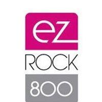 EZ Rock - CIOR
