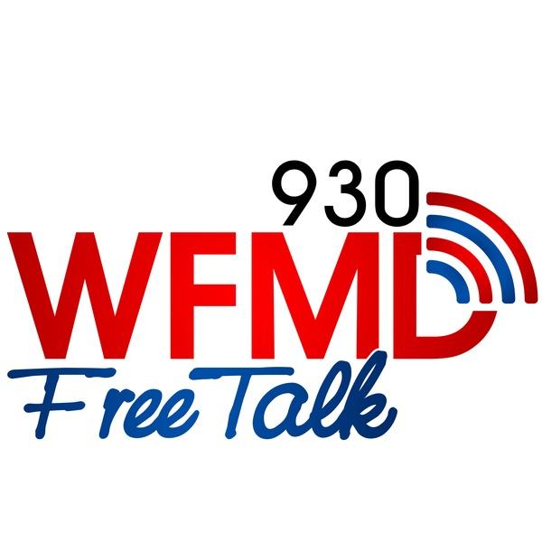 Free Talk 930 - WFMD