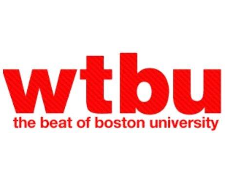 WTBU Radio - WTBU-cc