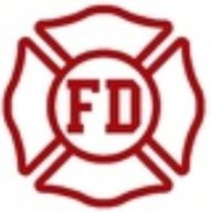 Mercer County, NJ Fire, South Side