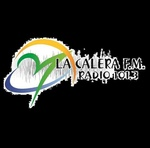 La Calera FM
