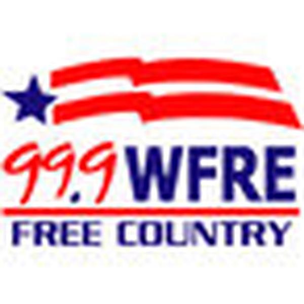 71f9a6f63e41 99.9 Free Country - WFRE - FM 99.9 - Frederick