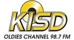 Oldies Channel - KISD
