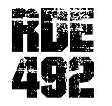 Ruta de Escape Radio (RDE492)
