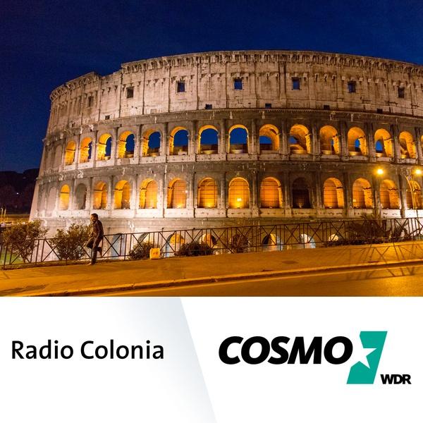 WDR - Radio Colonia