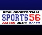 Sports 56 WHBQ - WIVG