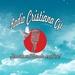 Radio Cristiana CJT Logo