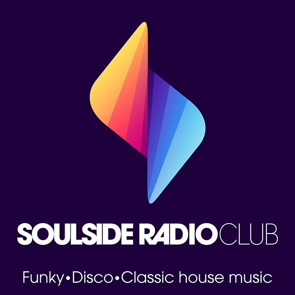 CLUB I Soulside Radio