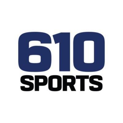 610 AM Sports - WTEL