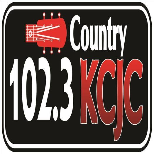 River Country 102.3 - KCJC