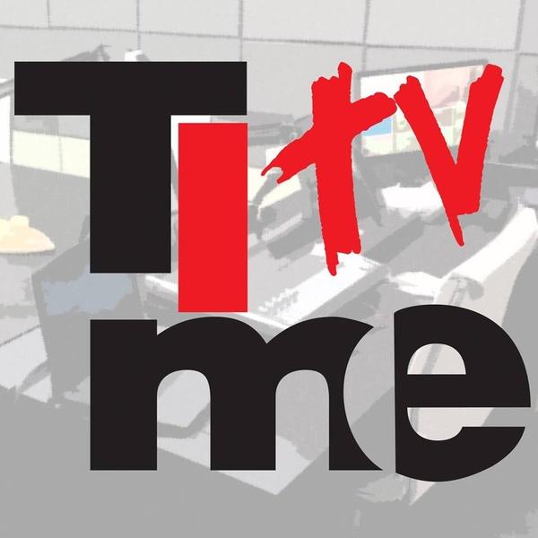 TimeTV e Rádio