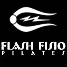 Rádio Flash Fisio Pilates