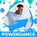 Radio SCOOP - PowerDance Logo