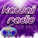 Kawaii Radio Logo