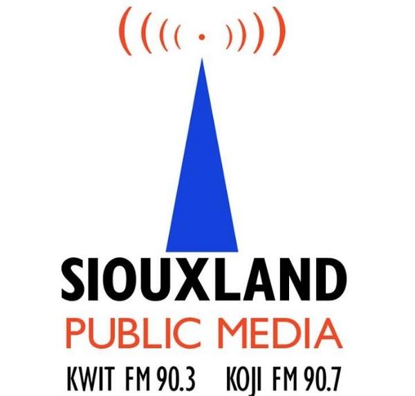 Siouxland Public Radio - KWIT
