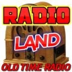 Radio Land - Old Time Radio