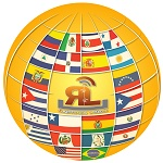 Registrate Latino Radio