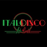 Italo Disco Hits Radio