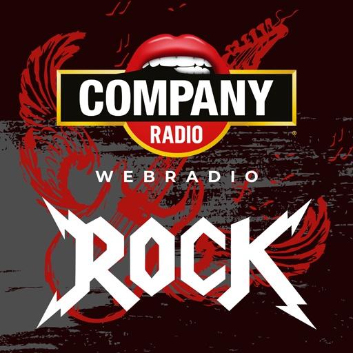 Radio Company - Rock Webradio