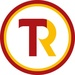 Tabarnia Radio Logo