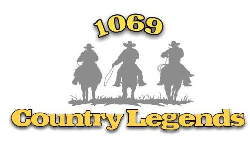 106.9 Country Legends - WHKL