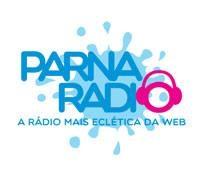 ParnaRádio