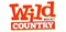 Wild Country 107.7  Logo