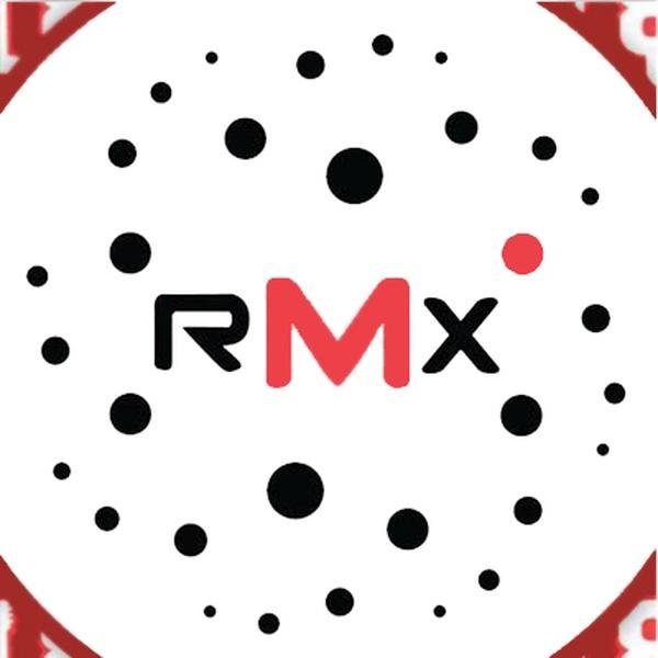 RMX Guadalajara - XHAV - FM 100.3 - Guadalajara 938d4245c5f74