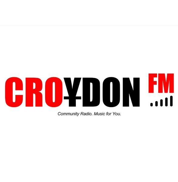 Croydon FM