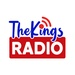 TheKings Radio Logo
