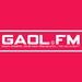 GAOL.FM Logo