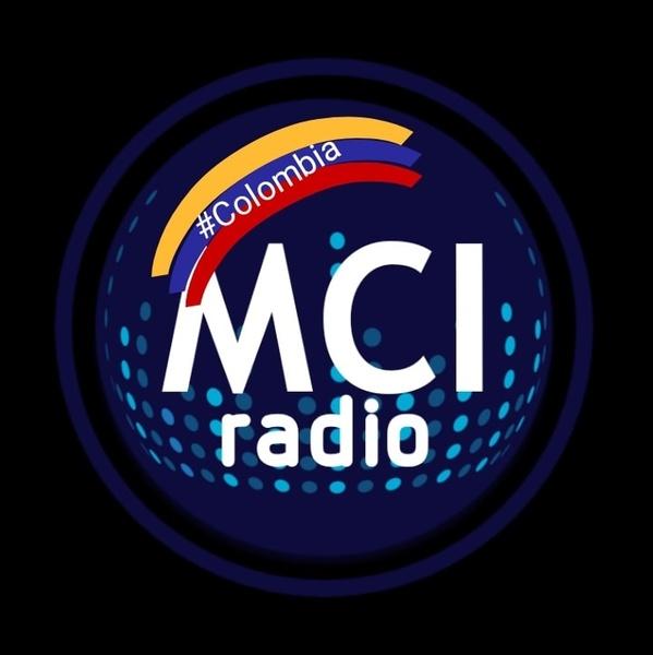 MCI Radio