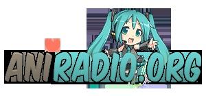AniRadio - Random DJ Sets + Festival / Event Radio