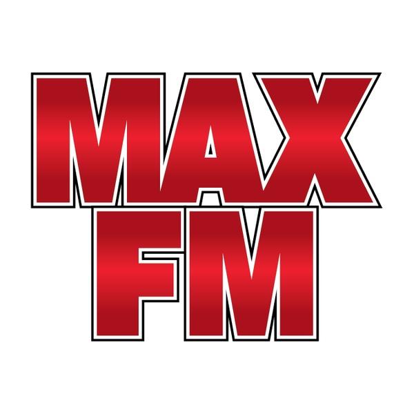 99.7 Max FM - W259BC
