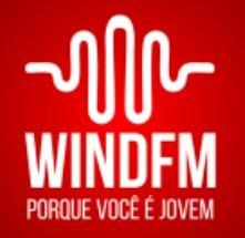 Wind FM Santos