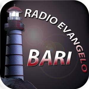 Radio Evangelo Bari