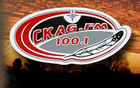 CKAG-FM