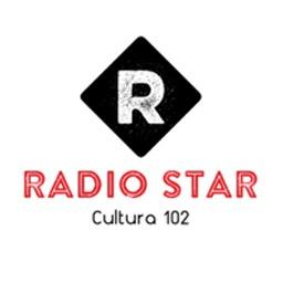 Radio 102 - Radio Star