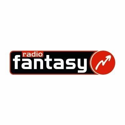Radio Fantasy - Dance