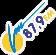 Rádio Alagados FM