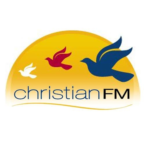 Christian FM - WSCF-FM