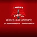 Rádio Liberdade - 87.9 FM