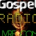 Gospel Rádio Livre Logo