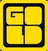Radio Gold FM 96.9 Logo