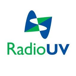 Radio UV - XHRUV