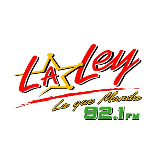 La Ley 92.1 - WAFZ-FM